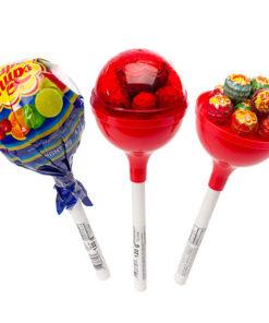 Chupa Chups Mega Lollipop