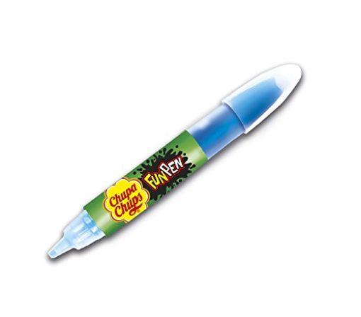 Chupa Chups Fun Pen