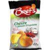 Brets Chevre & Piment & d`Espelette