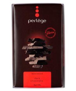 Perlege Dark Chocolate