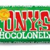 Tony`s Hazelnut