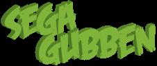 Sega Gubben